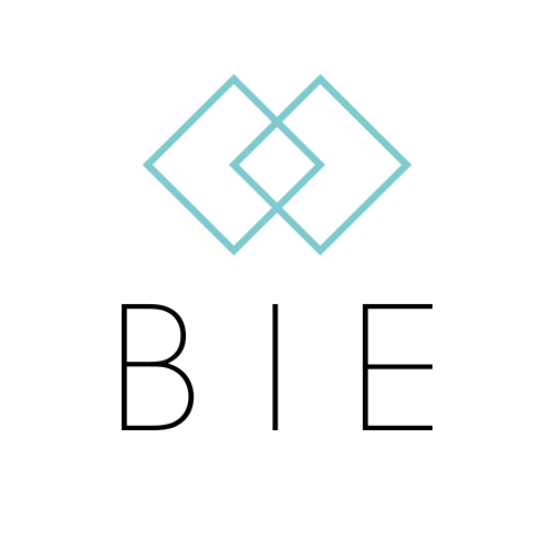 BIE Executive