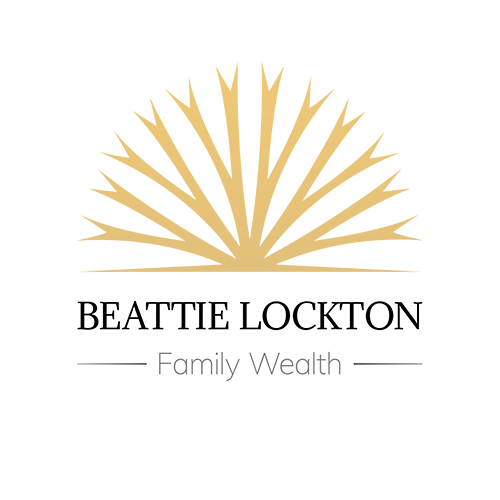 Beattie Lockton