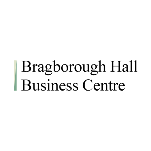 Bragborough Hall Business Centre