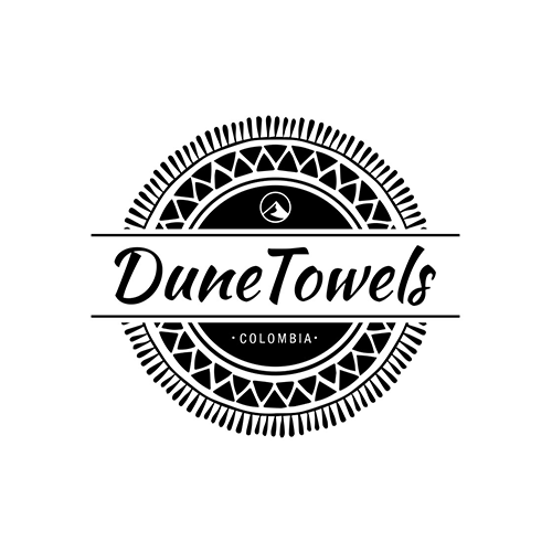 Dune Towels
